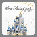 disney travel planner